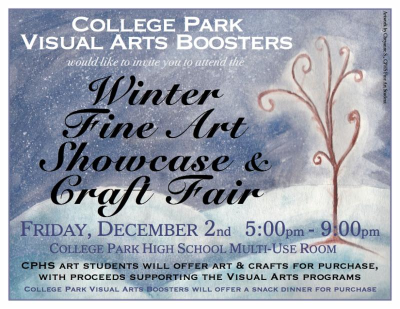 Winter Fine Arts Showcase.jpg